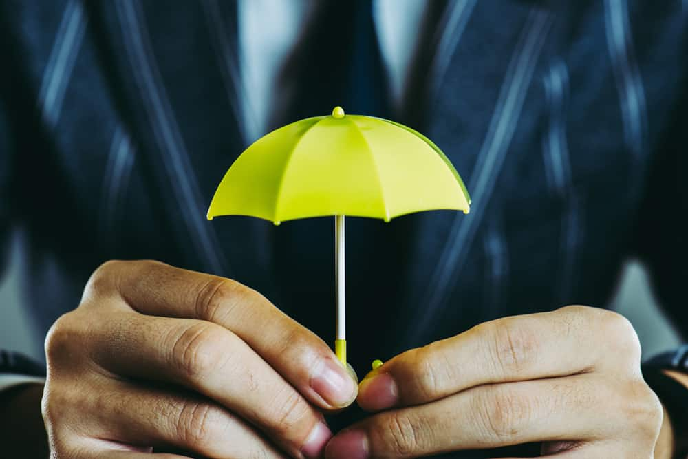manufacturers insurance policies