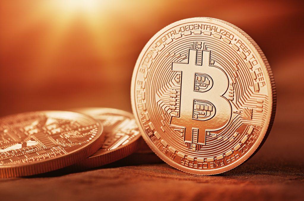 exchanges of bitcoin