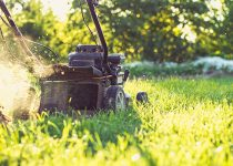 Improve Your Yard with Landscaping