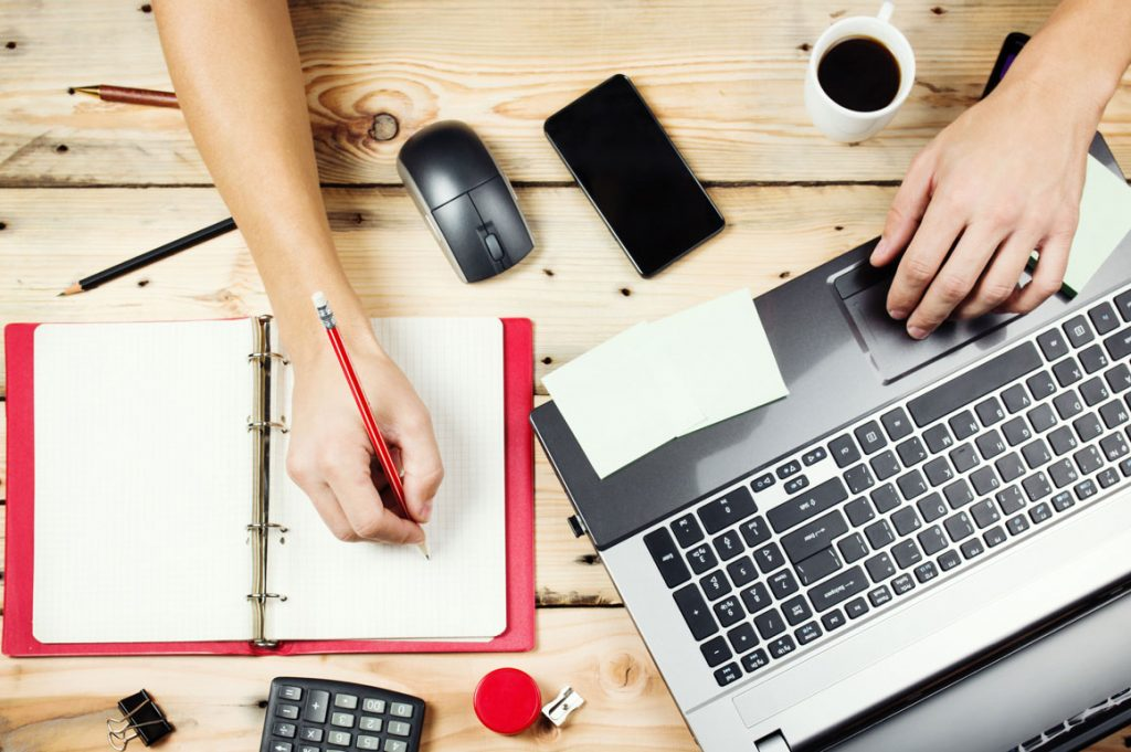 Social Media Business Marketing Tips